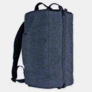 Reisetasche aus recycelten PET-Flaschen - gwn-083