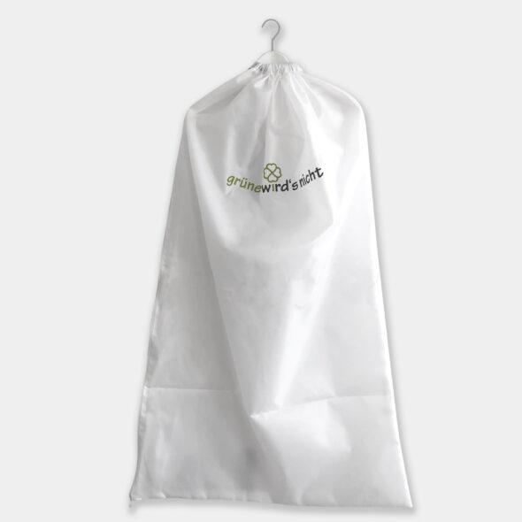Kleidersack aus recycelten PET-Flaschen-gwn-160